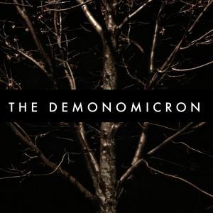 The Demonomicron
