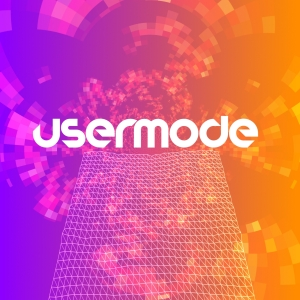 The Usermode Sessions